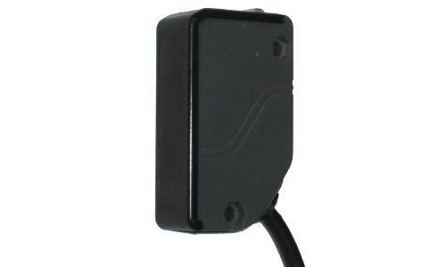 fotokomórka dyspersyjna EQ-34P