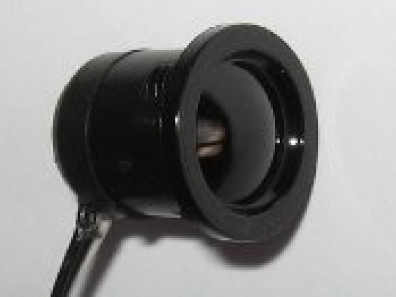 Odbiornik fotokomórki ELS 300 Rx-NPN/LO-N
