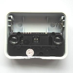 licznik klietnów hpc015 wnętrze ndajnika