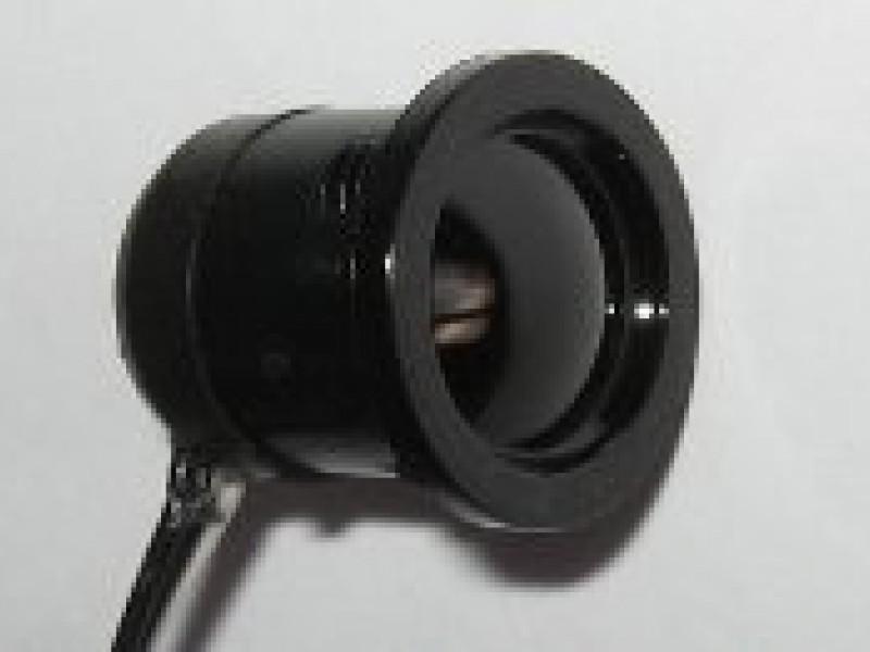 Nadajnik fotokomórki ELS 300 TX-N